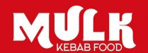 Mulk Kebab Food