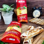 Tips Memilih Daging Kebab yang Baik dan Segar