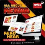 Apapun tentang Kebab